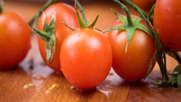 amazing-7-health-benefits-of-eating-tomatoes-daily