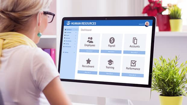 top-rated-hr-management-software