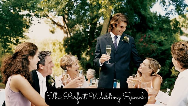 how-to-come-up-with-the-perfect-speech-or-toast-for-a-wedding
