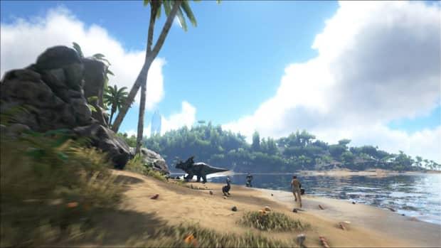 ark-survival-evolved-a-new-beginning