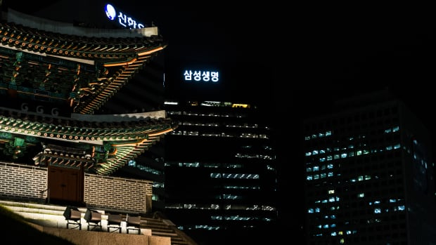 10-things-you-should-never-do-in-south-korea