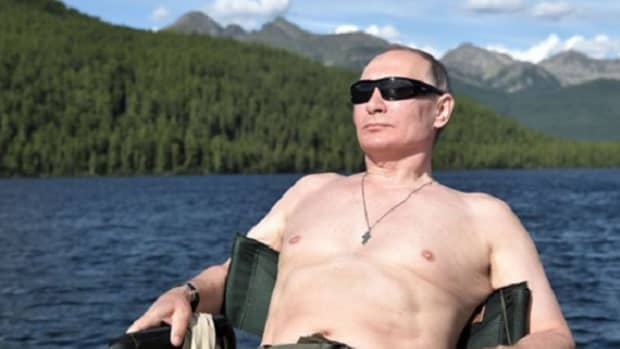 vladimir-putin-is-legally-allowed-to-remain-president-of-two-additional-terms