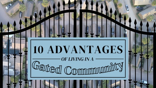 advantages-of-living-in-a-gated-community
