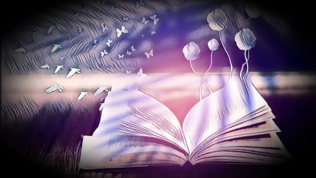 advantages-of-reading-books