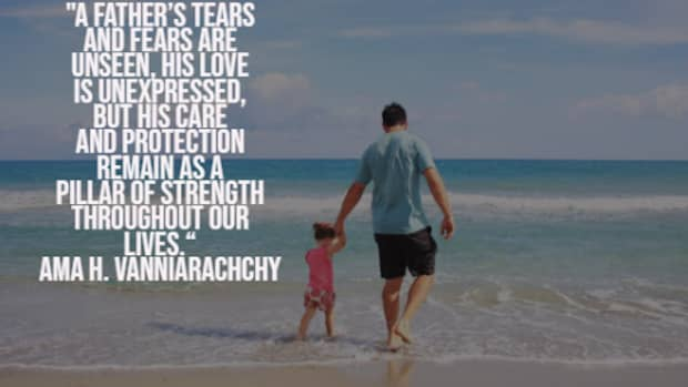 a-fathers-love-for-his-daughter