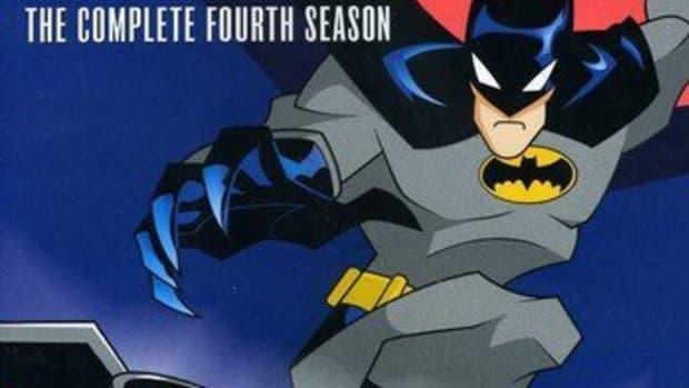 cartoon-review-the-batman-season-4-2006