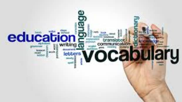 how-to-teach-vocabulary-effectively