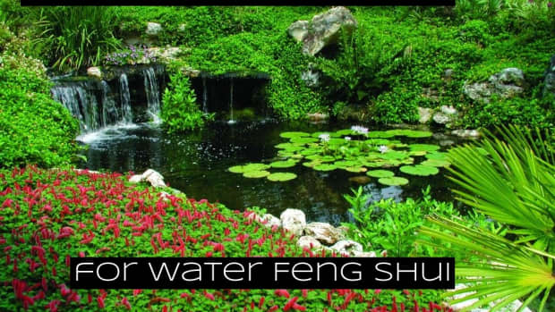 designing-your-garden-with-water-feng-shui