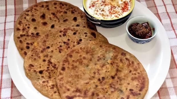 paneer-paratha-stuffed-cottage-cheese-flatbread-recipe