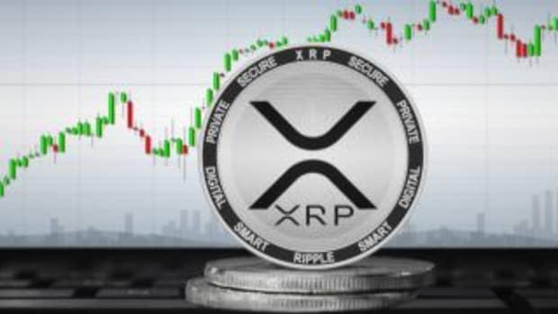 analysis-of-xrp