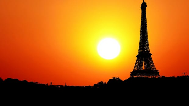 10-best-museums-youll-want-to-visit-paris