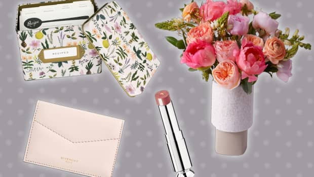 delightful-mothers-day-ideas