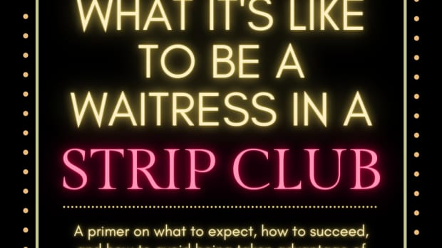 what-is-it-like-to-waitress-in-a-strip-club