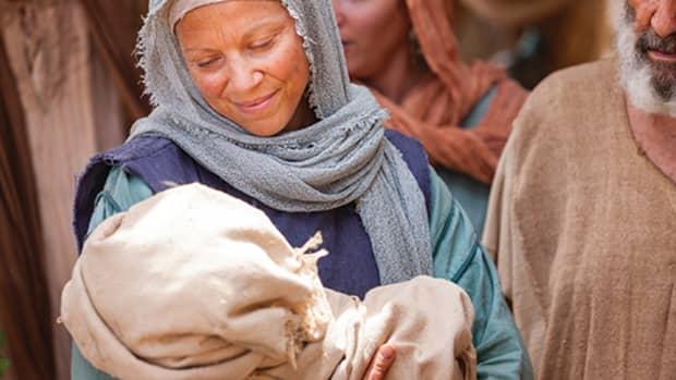 godly-elizabeth-the-mother-of-christs-forerunner-luke-11-80
