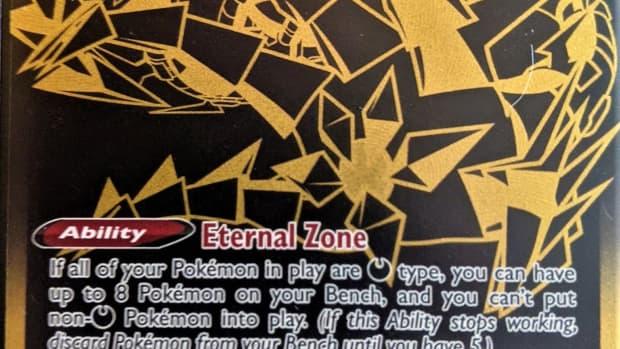 eternatus-vmax-battle-deck-competitive-pokemon-meta-deck