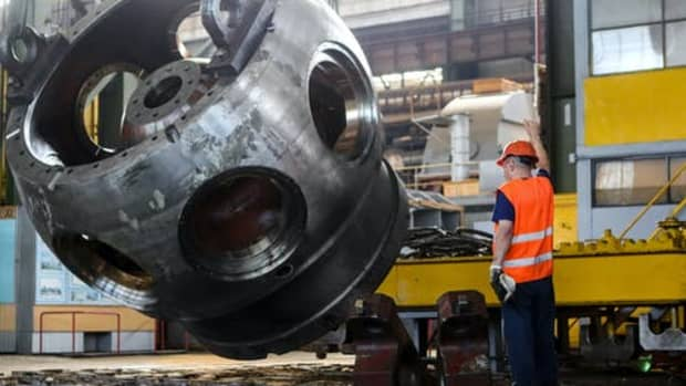part-1-how-does-safety-engineering-become-necessary-for-business-success-in-a-global-economy