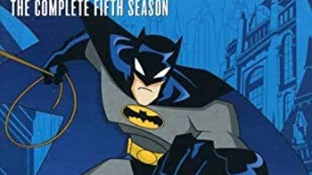 cartoon-review-the-batman-season-5-2007