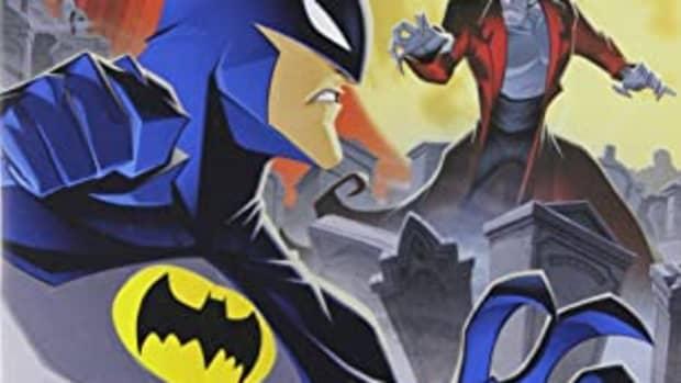 animated-movie-review-the-batman-vs-dracula-2005