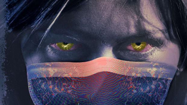 real-world-data-proves-mandated-covid-19-face-masks-demonic
