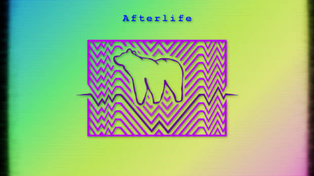 synth-album-review-afterlife-by-electronic-war-bear