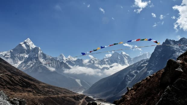 mount-everest-facts