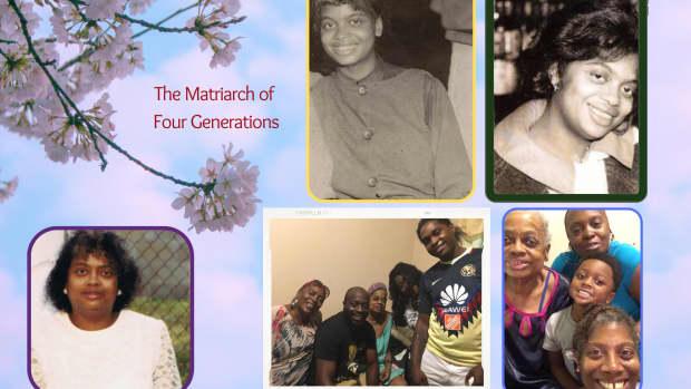 caregiver-chronicles-moms-homegoing-journey