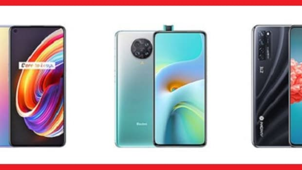 realme-x7-pro-ultra-specifications