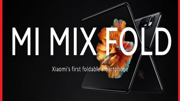 mi-foldable-phone-specifications