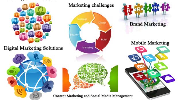 smart-digital-marketing