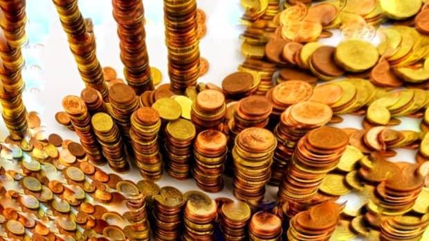 strategies-to-staying-debt-free