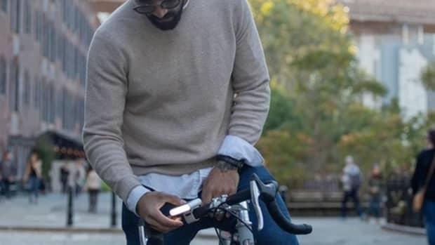 mpowerds-luci-solar-bike-light-set-will-light-up-your-bike