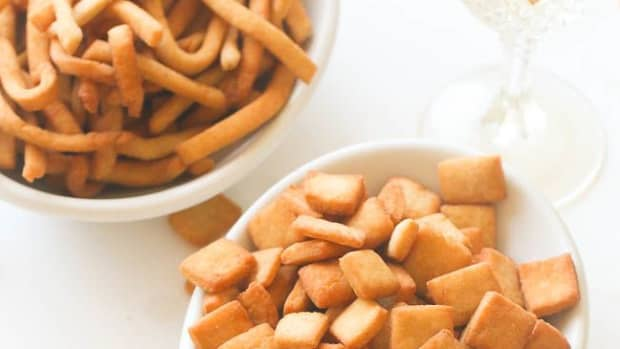 easy-foreign-snacks-you-need-to-try