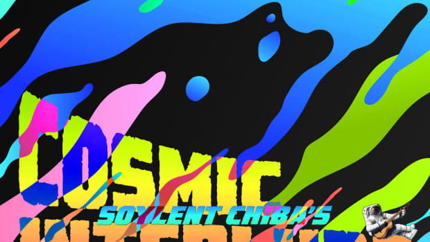 synth-ep-review-cosmic-interlude-by-soylent-chiba
