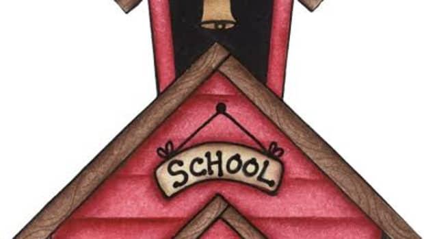 schooltype