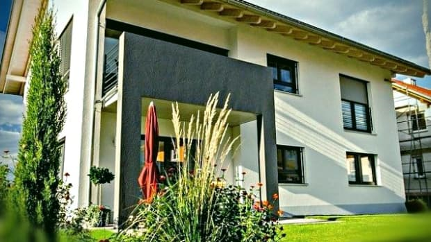 useful-tips-for-building-country-houses