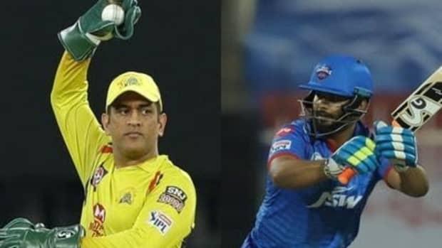 chennai-super-kings-vs-delhi-capitals-head-to-head-record-important-stats-ahead-of-ipl-showdown