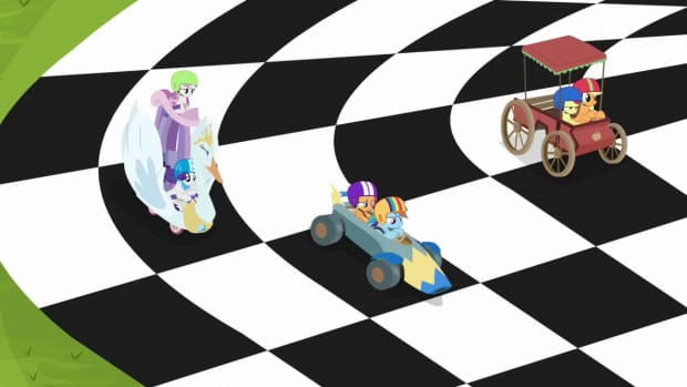 an-idea-for-a-mlp-video-game-my-little-pony-derby-racers