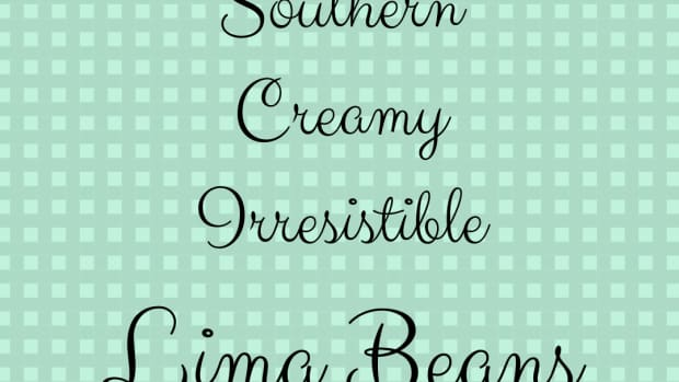 creamy-lima-beans
