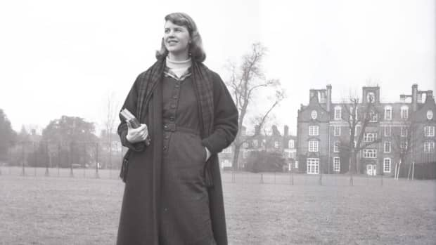 analysis-of-poem-wintering-by-sylvia-plath