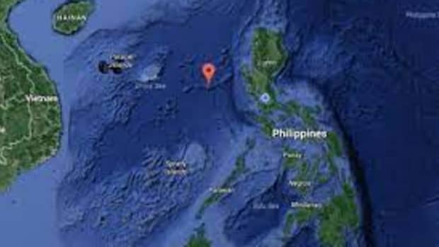 the-philippines-has-had-enough-of-china