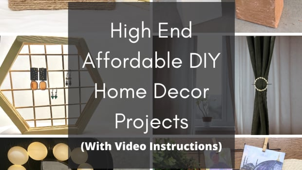 high-end-affordable-diy-home-decor-projects-you-have-to-try-with-video-instructions