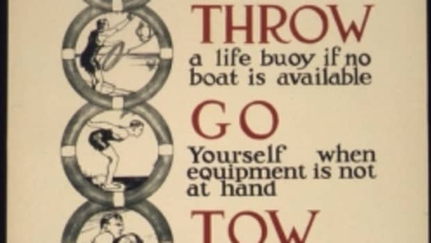 how-to-prevent-drowning-accidents