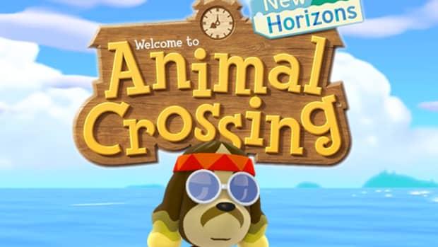 animal-crossing-new-horizons-harvs-island