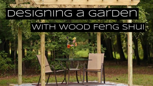 designing-your-garden-with-wood-feng-shui