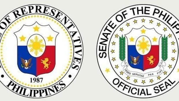 what-is-a-bicameral-conference-committee