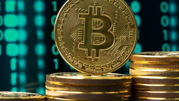 analysis-of-bitcoin