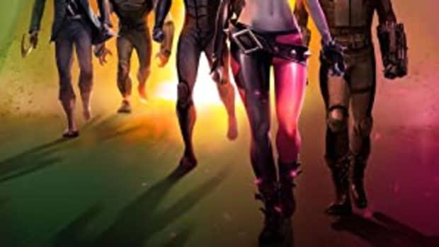 animated-movie-review-batman-assault-on-arkham-2014