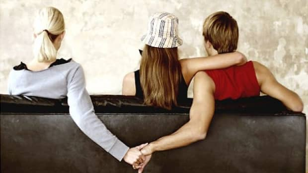 cheating-in-a-realationship-why-it-happens-and-what-you-can-do-to-prevent-it