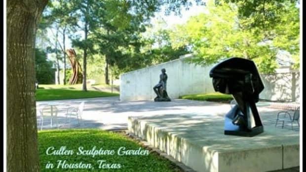 phenomenal-cullen-sculpture-garden-in-houston-texas