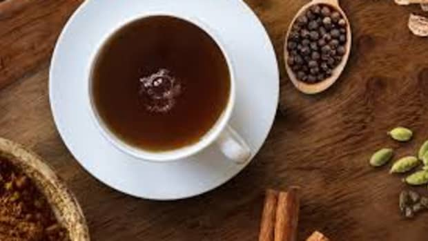 healthy-tea-indian-kadha-boost-you-with-energy-good-for-fighting-with-covid-19